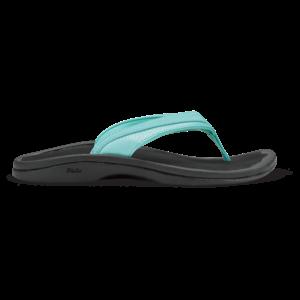 Olukai Olukai 'Ohana Women's Beach Sandals