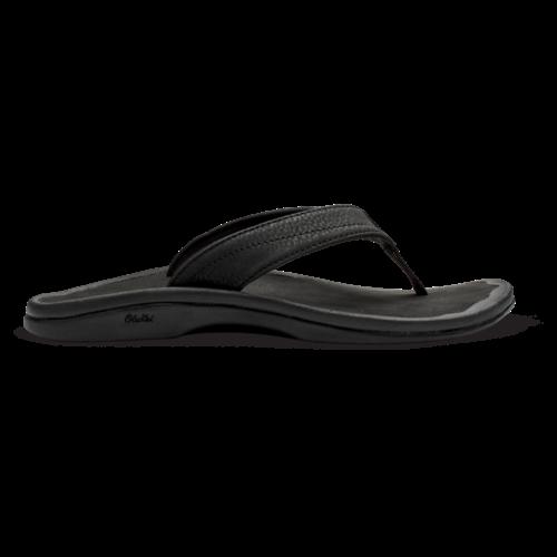 Olukai Ohana Women's Beach Sandals