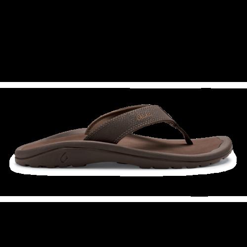 Olukai Ohana Men's Beach Sandals