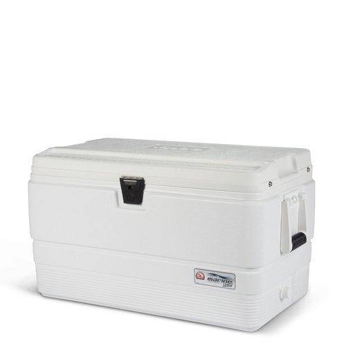 Igloo Marine Ultra 72 Qt Cooler