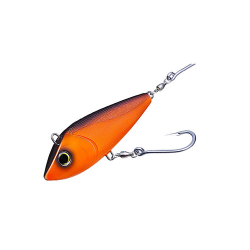 Yo-Zuri Bonita High Speed Trolling Hard Bait