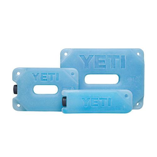 Yeti Ice Packs - Yeti Ice