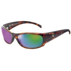 Salt Life Tortola Tortoise Sunglasses