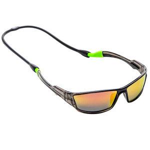 Finz Eyewear Retainer