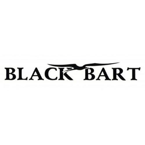 Black Bart