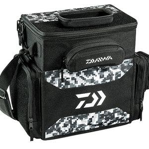 Daiwa Daiwa Bag DTTBFL-60