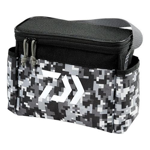 Daiwa Daiwa Jig Tote Bag DJTB-21