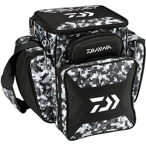 Daiwa Daiwa Tackle Bag DTTB-60 Medium