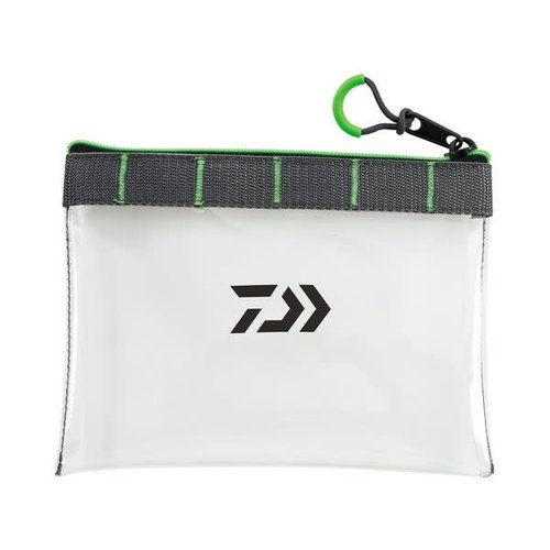 Daiwa Daiwa TACTICAL VIEW MULTI-PURPOSE ORGANIZING BAG