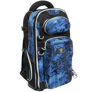 Calcutta Back Pack CSBP/5475-0014