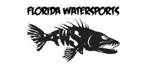 Florida Water Sports