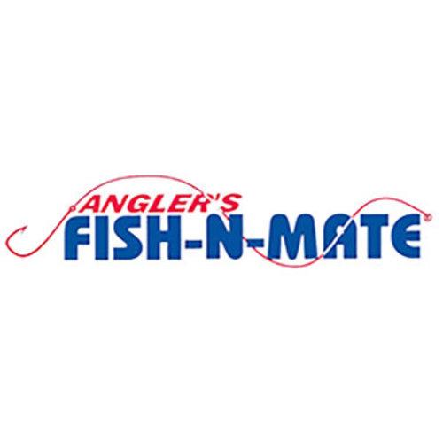 Fish-N-Mate