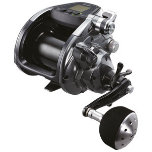 Shimano Shimano Forcemaster Electric Reel
