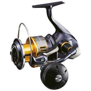 Shimano Shimano TWIN POWER SW