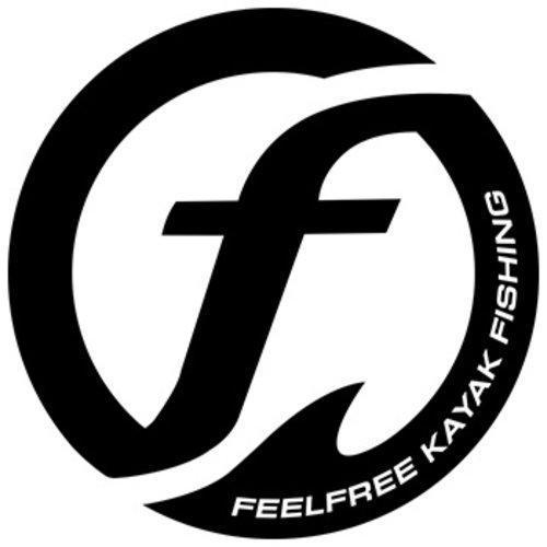 Feelfree Fishing Kayaks