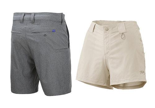 Shorts/Pants