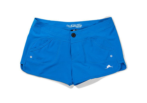Womens Shorts/Pants