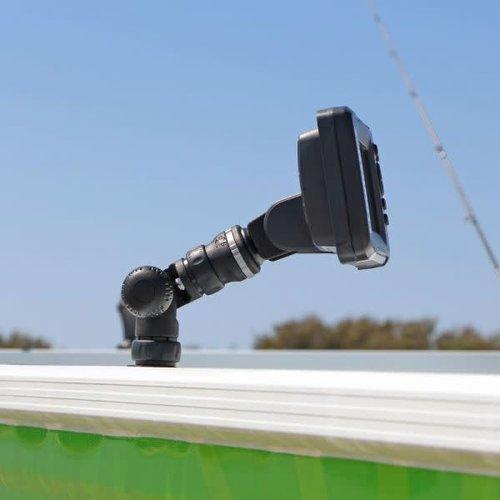 Railblaza Fish Finder Mount R-Lock Hook 2