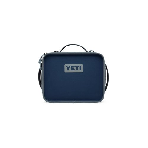 Yeti DAYTRIP LUNCH BOX