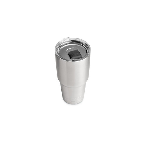 Yeti RAMBLER MAGSLIDER LID - 14oz Mug, 26oz Cup, 30oz Tumbler