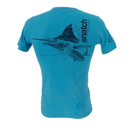 Marlin T-Shirt Men's