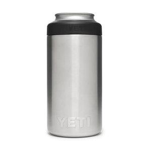 Yeti RAMBLER 16 OZ COLSTER TALL CAN INSULATOR