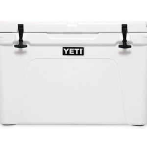 Yeti TUNDRA 105 HARD COOLER