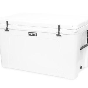 Yeti TUNDRA 210 HARD COOLER