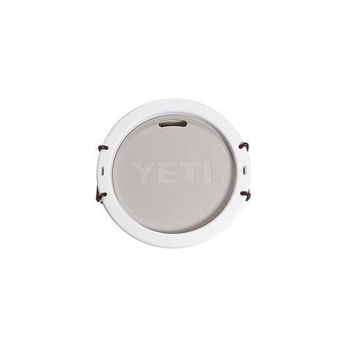 Yeti TANK ICE BUCKET LID
