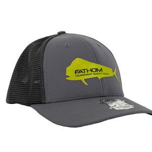 Fathom Offshore Dorado HA68CHL