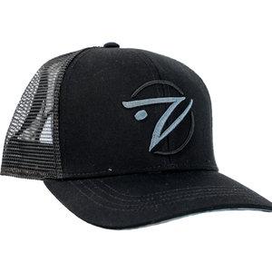Gillz Waterman Scale Hat GM Hat V2-B
