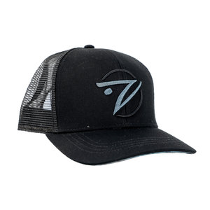 Gillz Waterman Scale Hat GM Hat V2-B