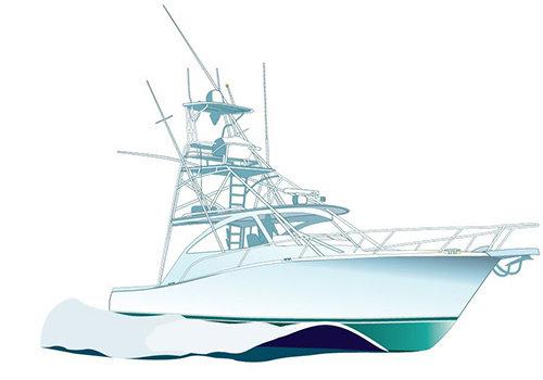 Marine Accessories