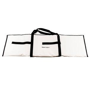 "BOONE BAIT Monster Bag Medium 20""x 65"""