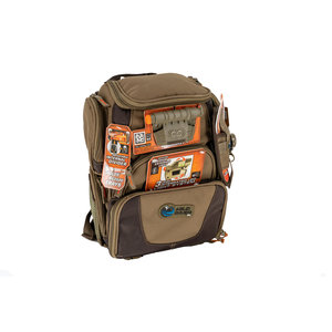 Wild River WT3503 Recon Compact Backpack