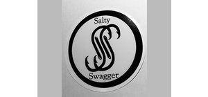 Salty Swagger