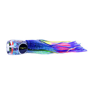 Black Bart Abaco Prowler Trolling Lure