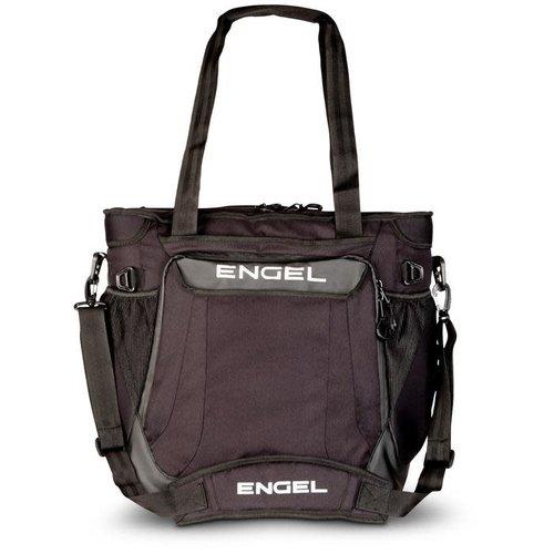 Engel 23 Quart High-Performance Backpack Cooler Bag
