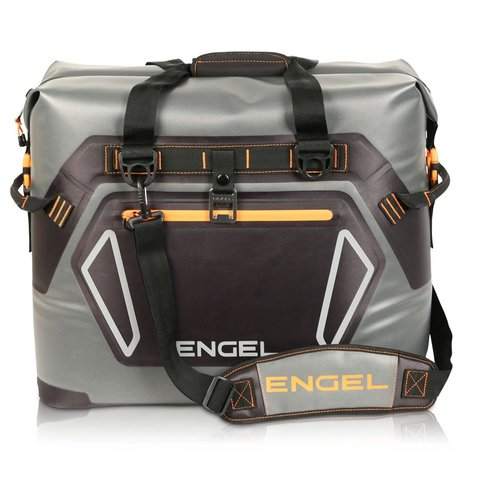 Engel HD30 32qt Heavy-Duty Soft Sided Cooler Tote Bag