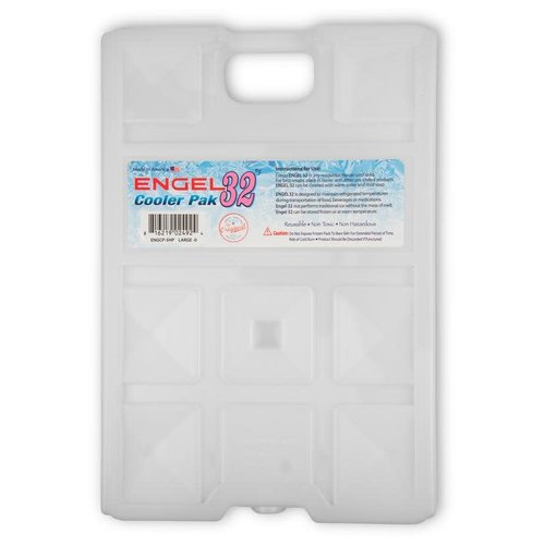 Engel Large Cooler and Freezer Ice Pack - 32F