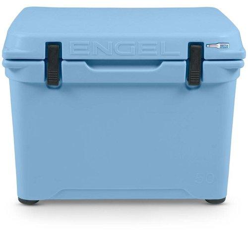 Engel 50QT High Performance Hard Cooler and Ice Box