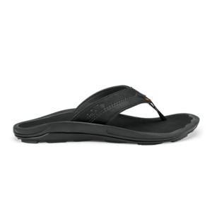Olukai Kipi Men's Beach Sandals