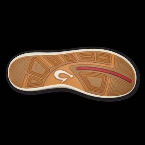 Olukai Moku Pae Men's No Tie Boat Shoes