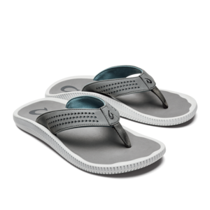 Olukai Ulele Men's Beach Sandals