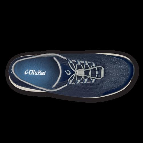Olukai Īnana Men's Athletic Shoes