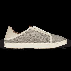 Olukai Pehuea Lī Women's Sneakers