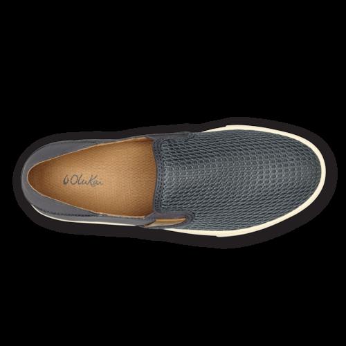 Olukai Pehuea Women's Slip-On Sneakers