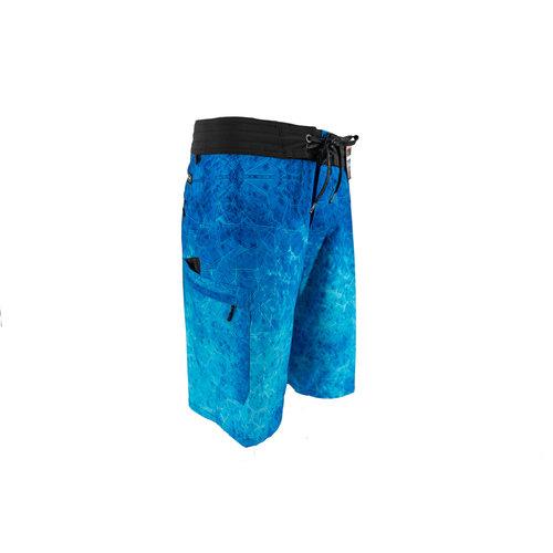 Pelagic BLUE WATER FISHING SHORTS