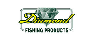 Diamond Fishing