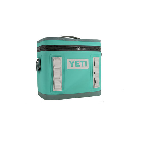 Yeti HOPPER FLIP 8 SOFT COOLER